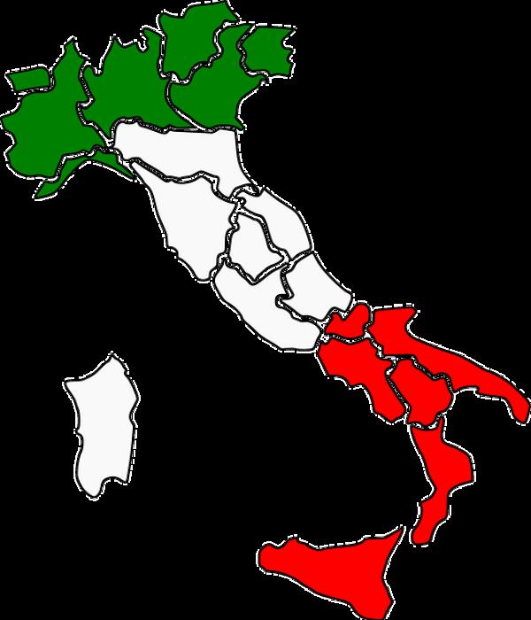 Italia - Dry Wall System